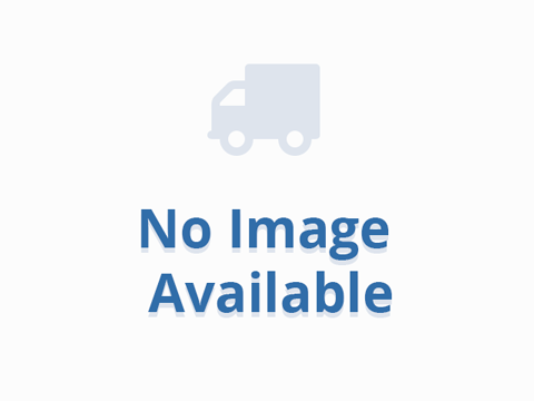 2019 Silverado 1500 Crew Cab 4x4,  Pickup #D5171 - photo 1